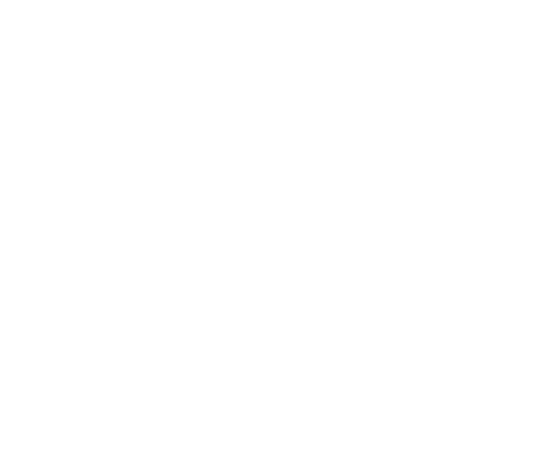 Capterra Shortlist for Telemedicine 21-Feb