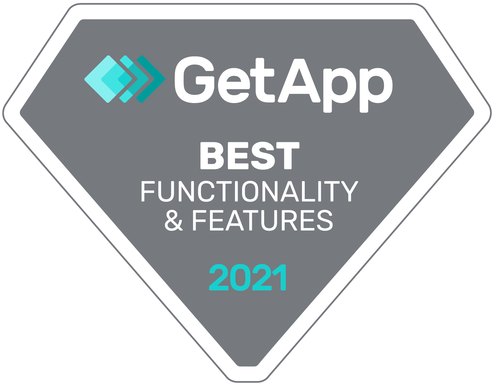GetApp Features and Functionality for Lead Capture Aug-21