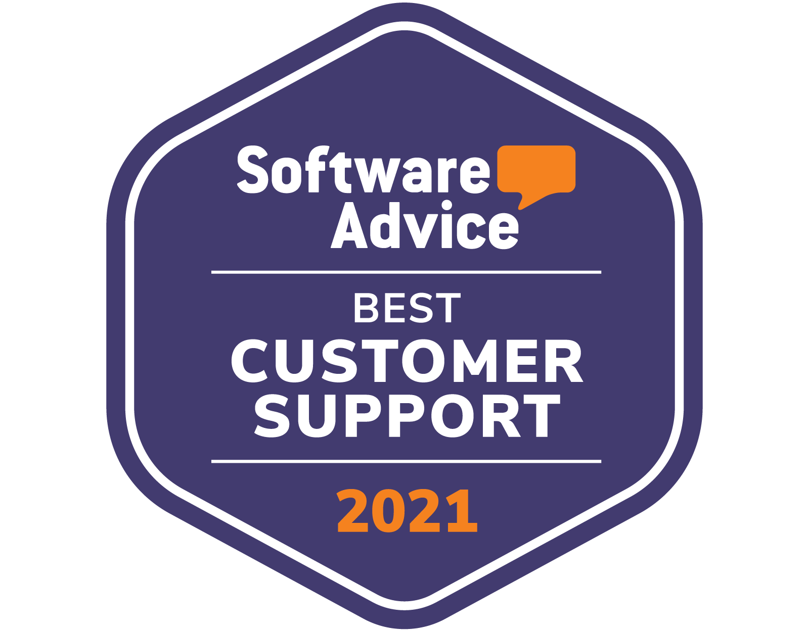 Software Advice Customer Support for Pre-Employment Assessment Tools Aug-21