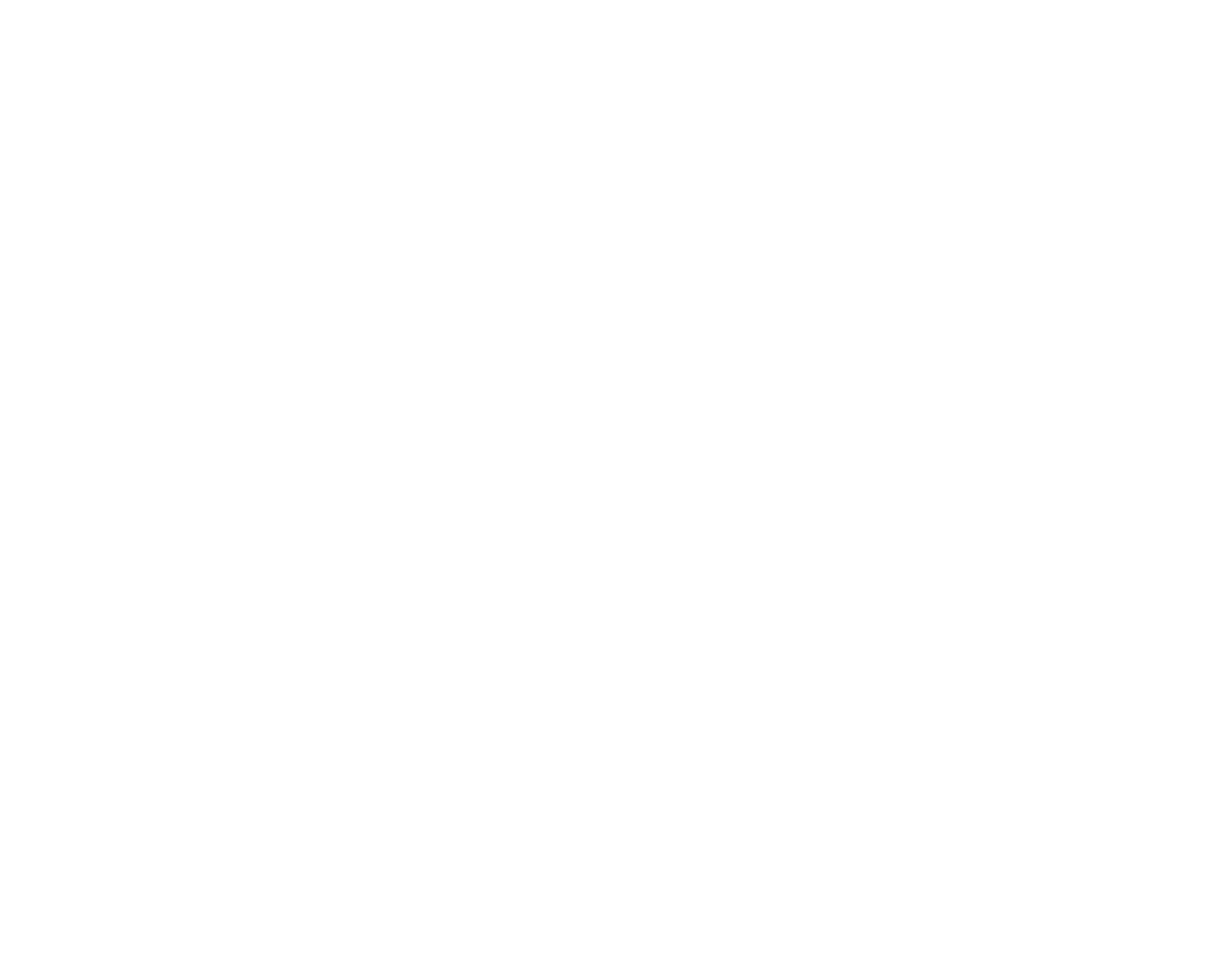 Software Advice Most Recommended for Integrated Risk Management Software Aug-21