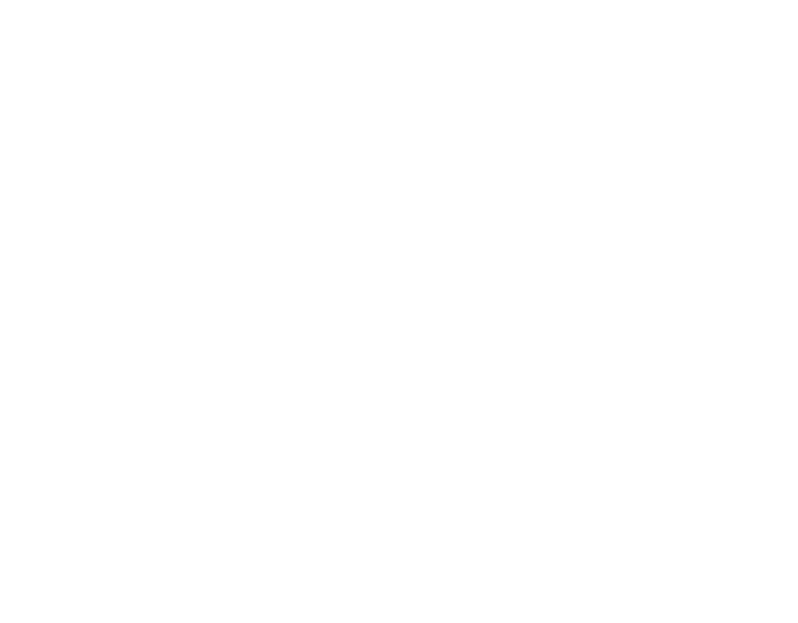 Software Advice Frontrunners for Medical Scheduling 21-Apr